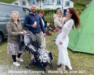 Whitesands Beach Wedding June 2021_1