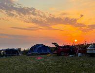 Whitesands Camping 2021_10