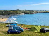 Whitesands Camping 2021_3