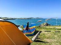 Whitesands Camping 2021_4