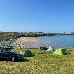 Whitesands Camping 2021_5