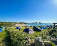 Whitesands Camping 2021_6