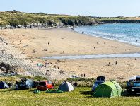 Whitesands Camping 2021_7