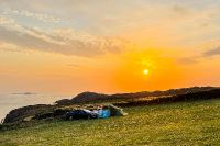 Whitesands Camping 2021_9