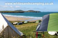 Whitesands Camping_2