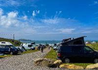 Whitesands Camping_2