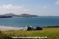 Whitesands Camping_3