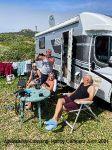 Whitesands Camping_3