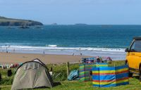 Whitesands Camping_4