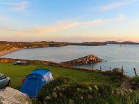 Whitesands Camping_4