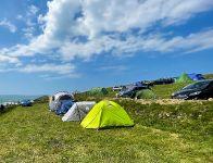 Whitesands Camping_5