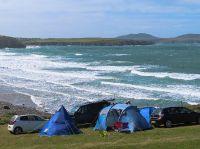 Whitesands Camping_6