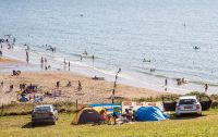 Whitesands Camping_7