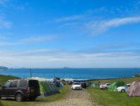 Whitesands Camping_7