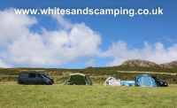Whitesands Camping_8