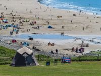 Whitesands Camping_9