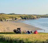 Whitesands Camping Summer 2021_1