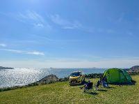 Whitesands Camping Summer 2021_2