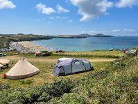 Whitesands Camping Summer 2021_4