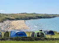 Whitesands Camping Summer 2021_5